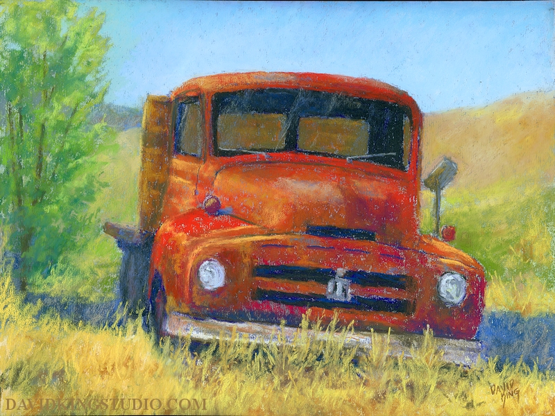international truck painting art.jpg