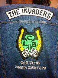 invaders club.jpg