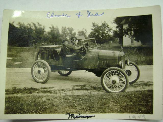 "Ira's ""T"" gow job 1924.jpg"