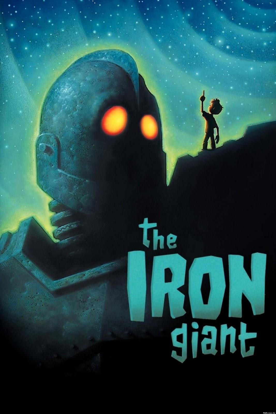 Iron Giant poster.jpg