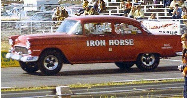iron horse II.JPG