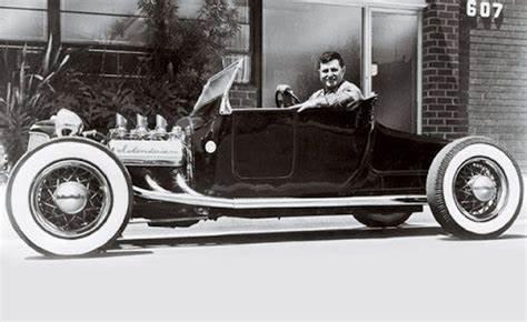 isky first car.jpg