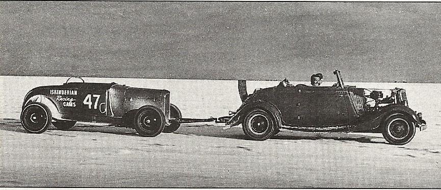 isky racing.jpg