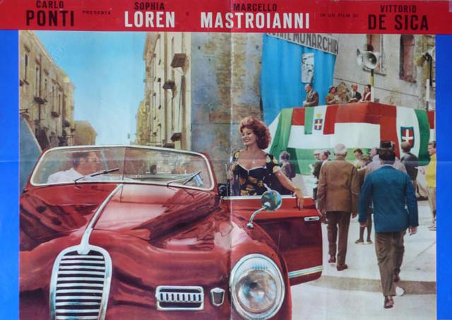 italian style.jpg
