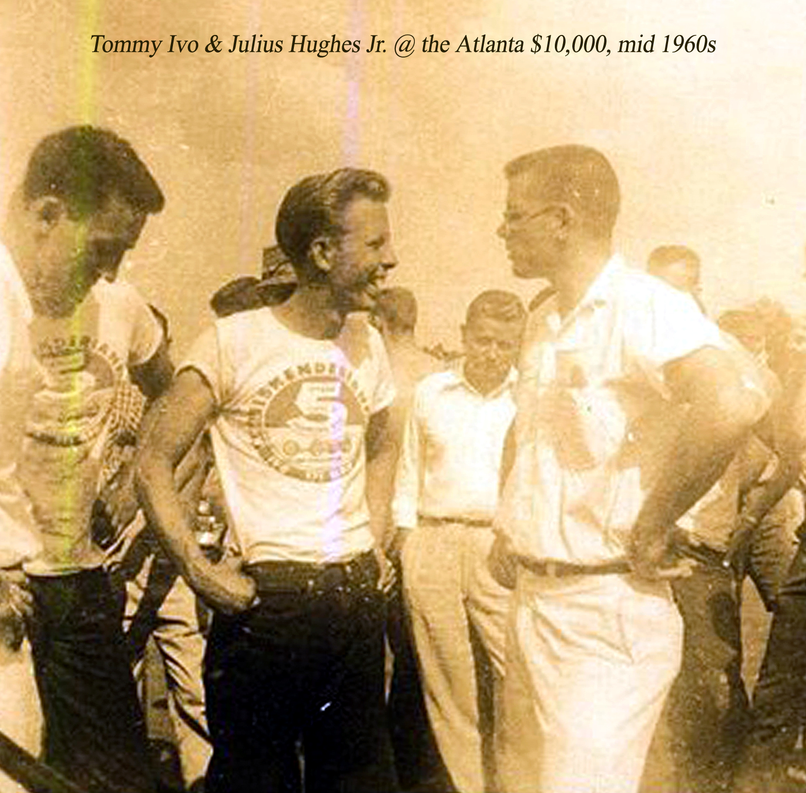 Ivo and Hughes.jpg