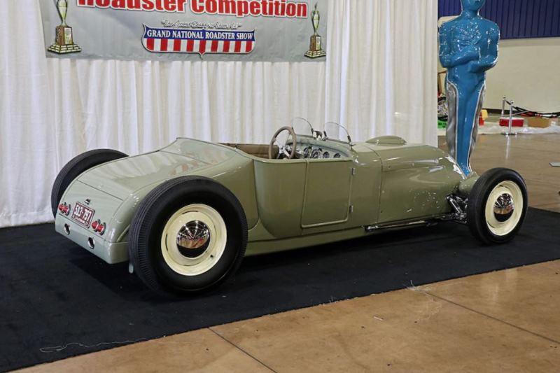 Ivy~Reed '27 Roadster (by Brian Brennan) (1).JPG