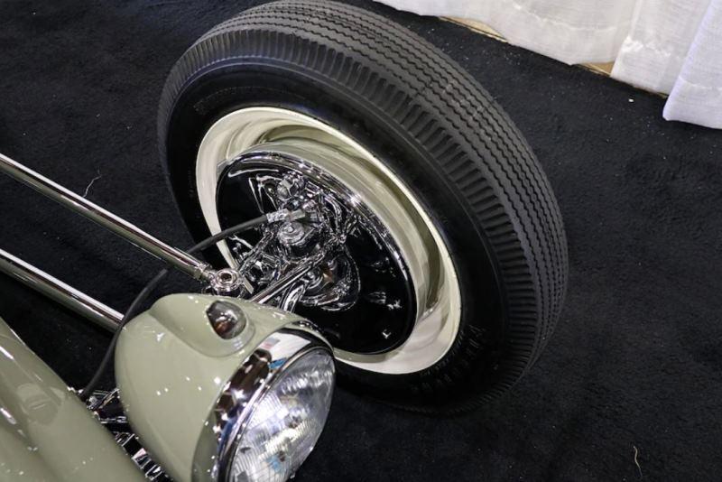 Ivy~Reed '27 Roadster (by Brian Brennan) (14).JPG