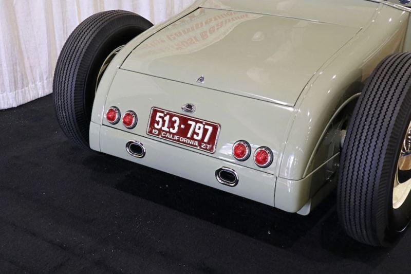 Ivy~Reed '27 Roadster (by Brian Brennan) (15).JPG