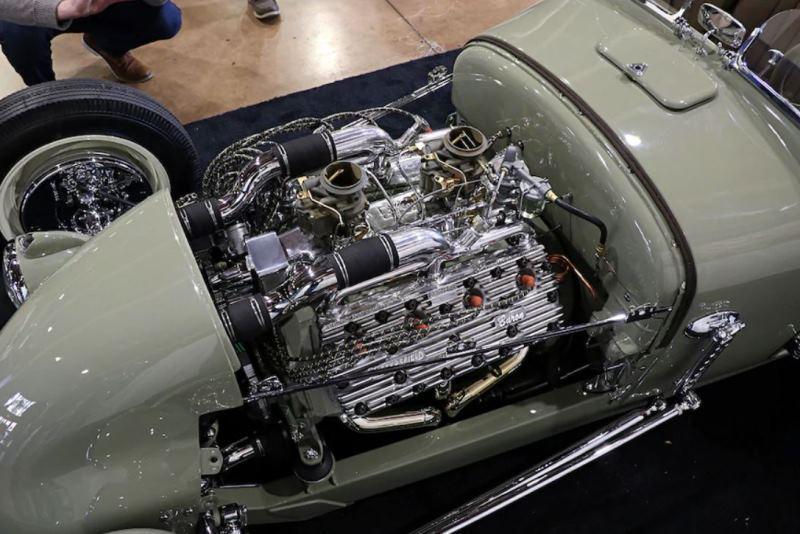Ivy~Reed '27 Roadster (by Brian Brennan) (2).JPG