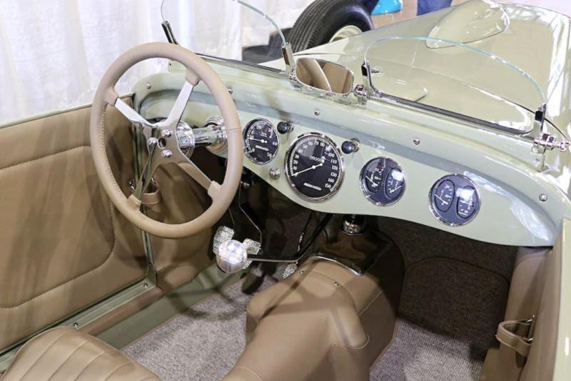 Ivy~Reed '27 Roadster (by Brian Brennan) (7).JPG