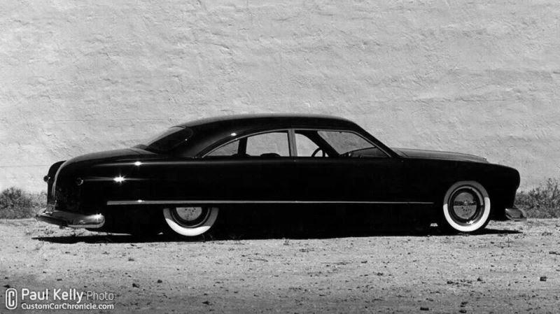 Jack Barnard's 1949 Ford.jpg