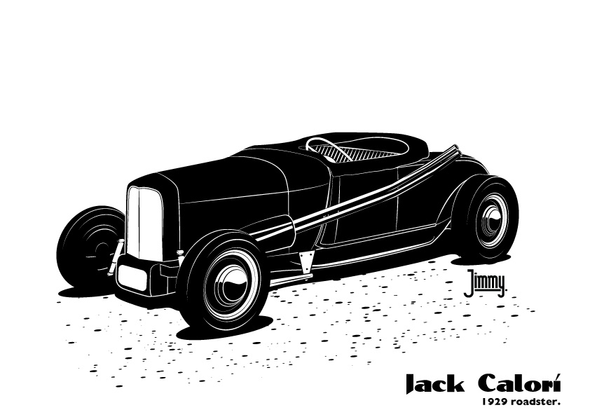 jack-calori.jpg