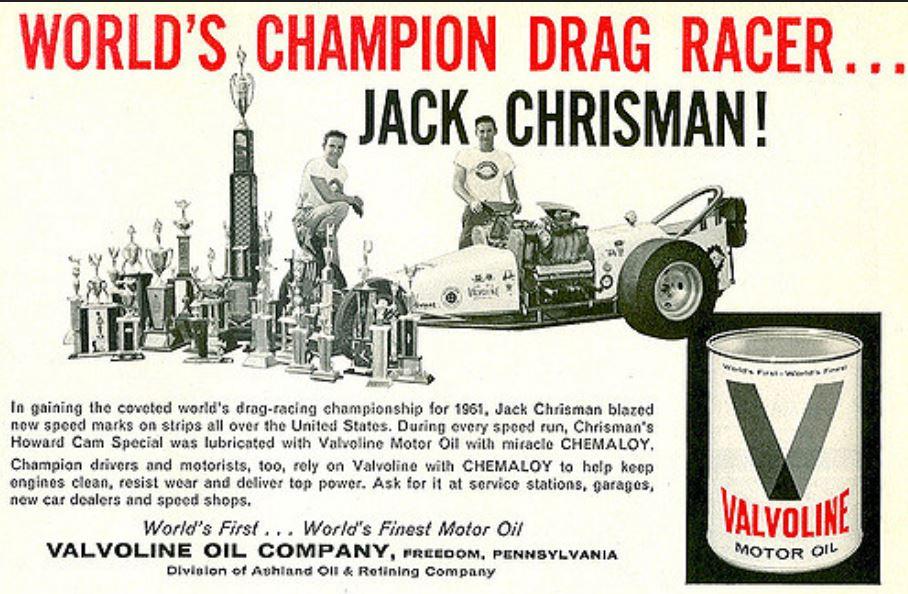 Jack Chrisman.JPG