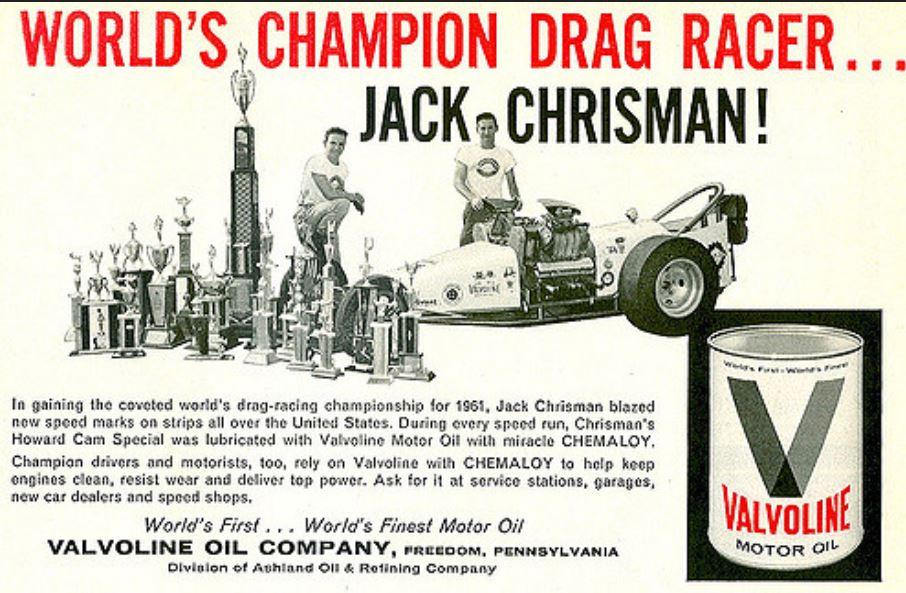 Jack chrisman Valvoline.JPG