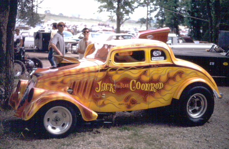 Jack Coonrod 33 Willys A-GS 2 July 1968.jpg