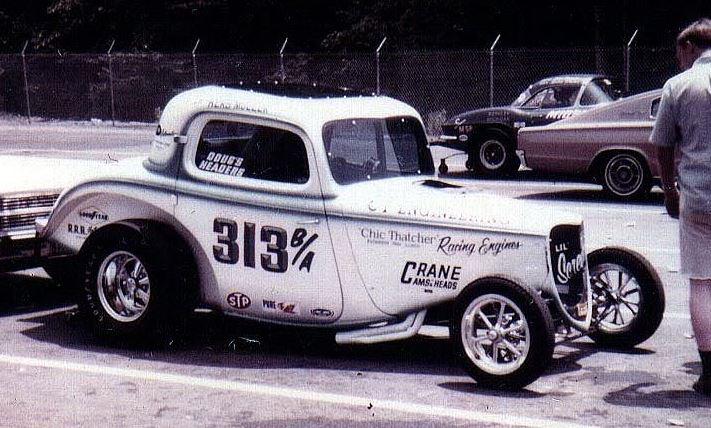 Jack Ditmars Lil Screamer 34 BAltered Ford.JPG