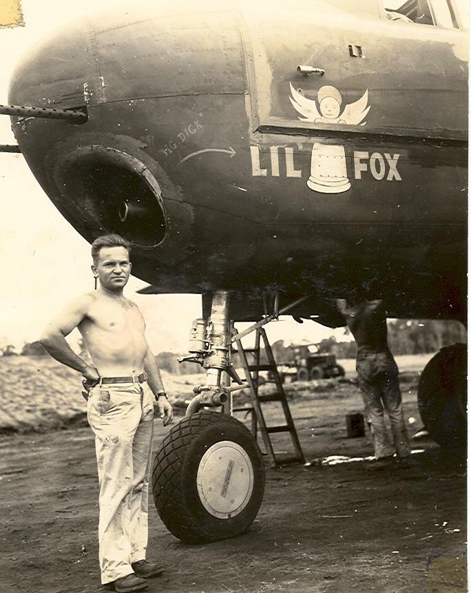 Jack Fox.jpg