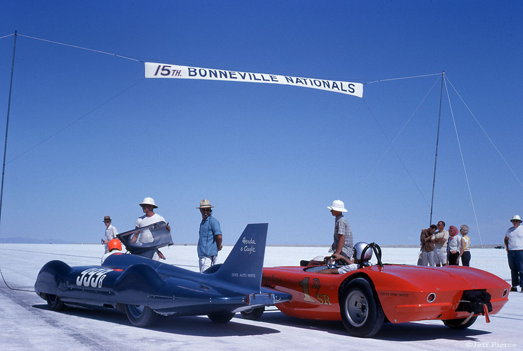 Jack Lufkin - Denny Jones - Herda 1963 Bonneville Salt Flats 11.jpg