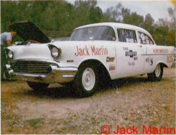 Jack Martin HS.JPG