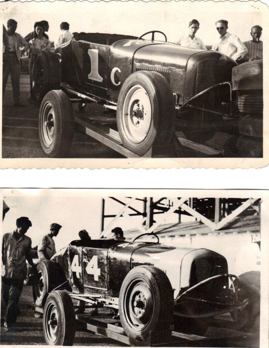 Jack McGrath at Portland 1947.jpg