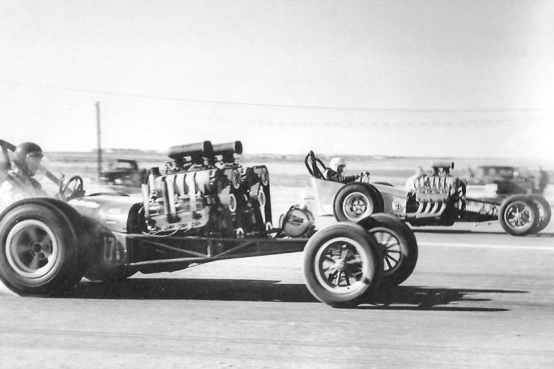 Jack Moss (Amarillo, TX) #171 (Twin GMC-blown SBC) Dragster (1).jpg