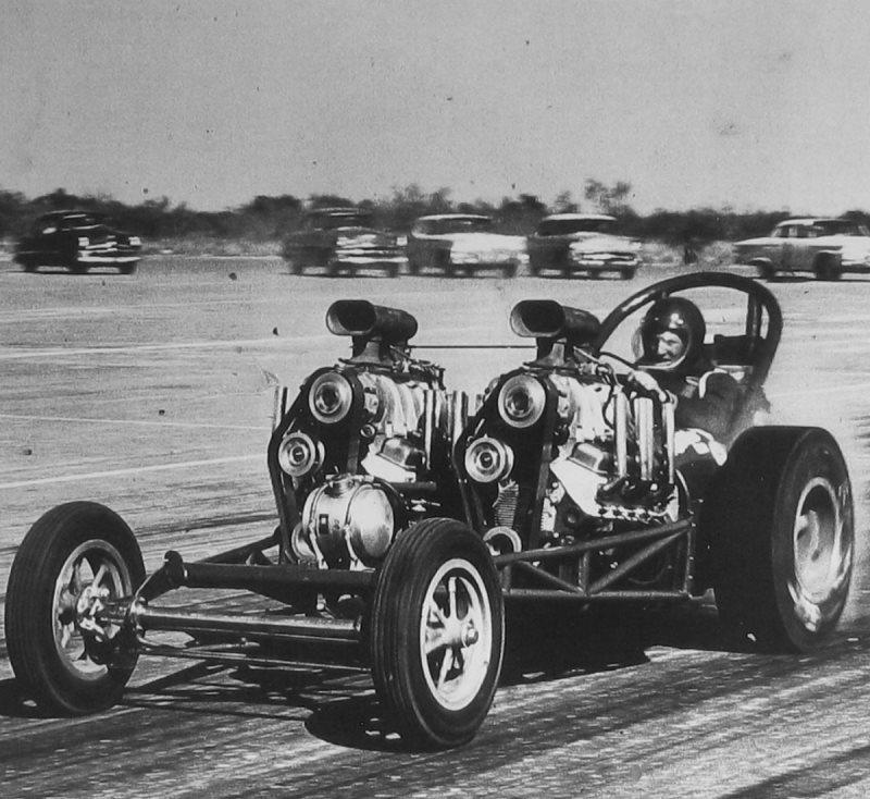 Jack Moss (Amarillo, TX) #171 (Twin GMC-blown SBC) Dragster (2).jpg
