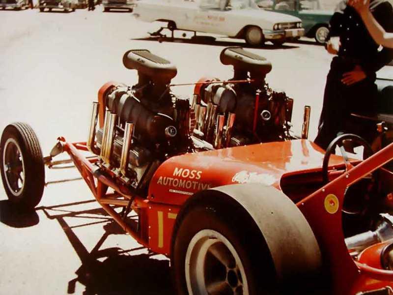 Jack Moss (Amarillo, TX) #171 (Twin GMC-blown SBC) Dragster (5).jpg