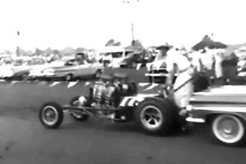 Jack Moss (Amarillo, TX) #175 (Twin GMC-blown SBC) Dragster (1).jpg