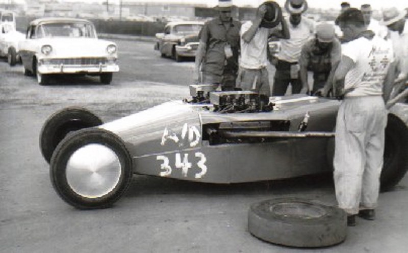 Jack Moss (Amarillo, TX) 2-Much Semi-bodied Dragster (2).jpg