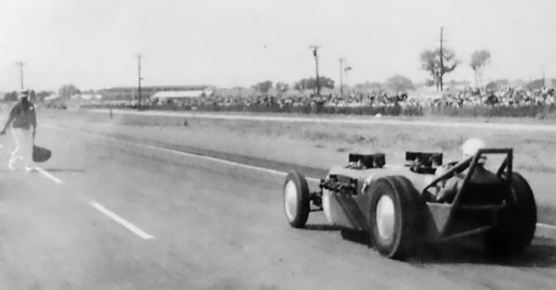 Jack Moss (Amarillo, TX) 2-Much Semi-bodied Dragster (3).jpg