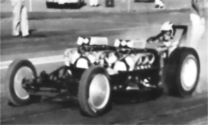 Jack Moss (Amarillo, TX) 2-Much Semi-bodied Dragster (4).jpg