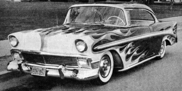 Jack Snyder's Chevy with paint by Donn Varner (1).jpg