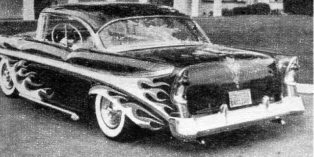 Jack Snyder's Chevy with paint by Donn Varner (3).jpg