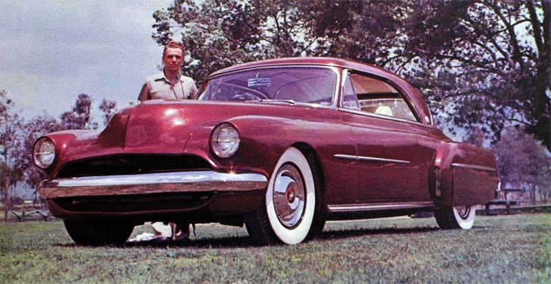 Jack-stewart-1950-oldsmobile-the-polynesian.jpg