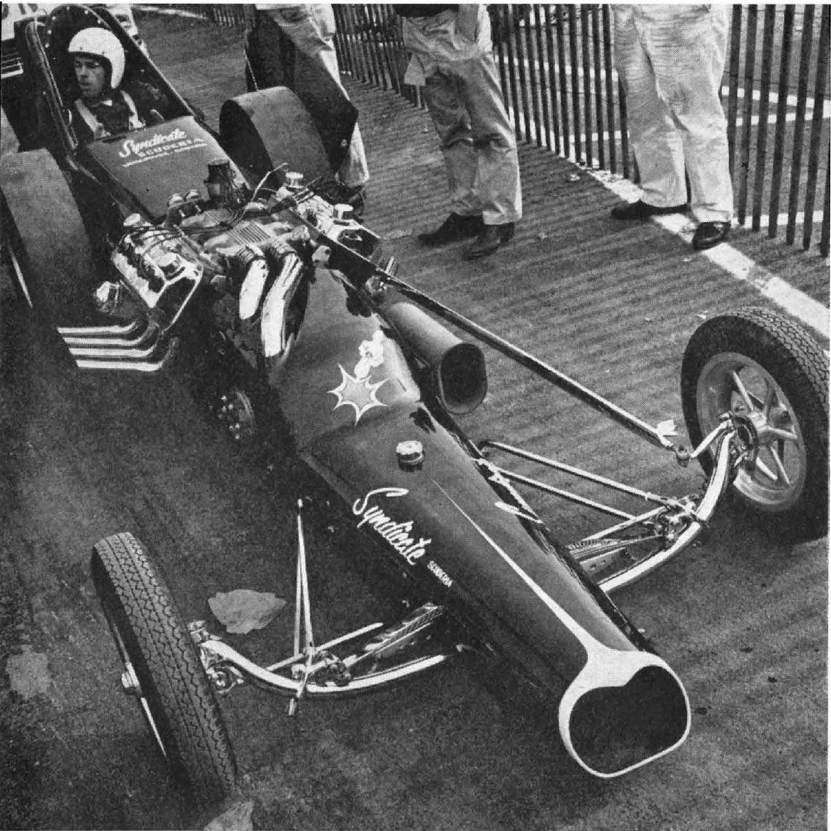 jack williams winternationals car life 1963 1.jpg