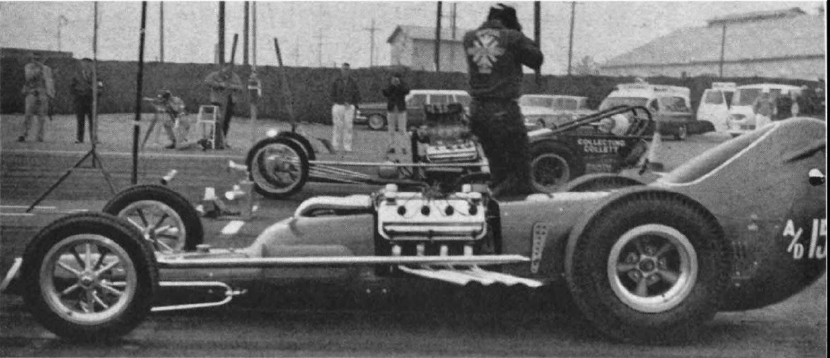 jack williams winternationals car life 1963 2.jpg