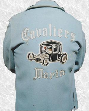 Jacket-Cavaliers_Marin.jpg
