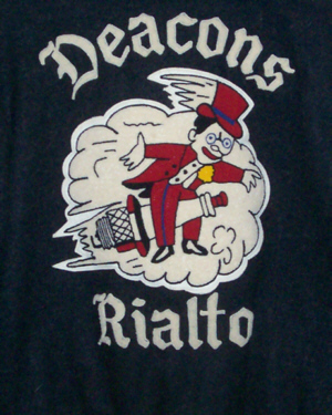 Jacket-Deacons_Rialto.jpg