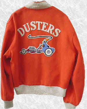 Jacket-Dusters_None.jpg
