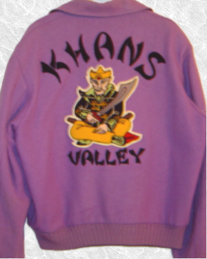 Jacket-Khans_Valley.jpg