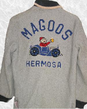 Jacket-Magoos_Hermosa.jpg