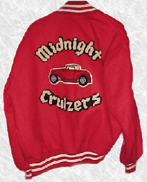 Jacket-MidnightCruizers.jpg