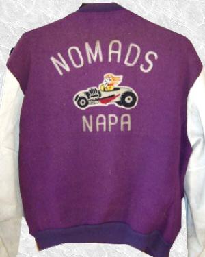 Jacket-Nomads_Napa.jpg