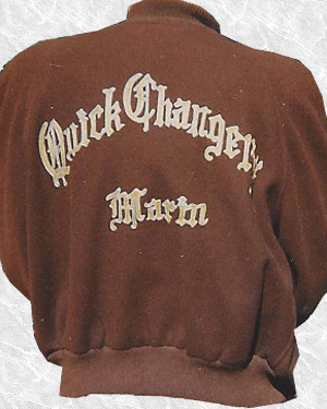 Jacket-QuickChangers_Marin.jpg