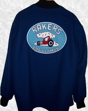 Jacket-Rakers_LosAlamos.jpg