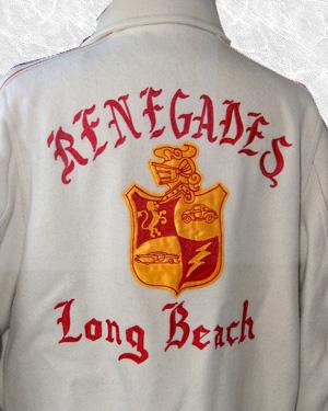 Jacket-Renegades_LongBeach-2.jpg