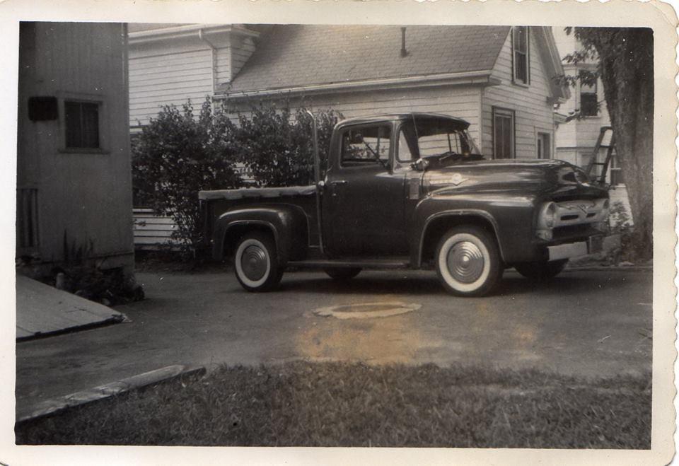 JackHusler's1956FordTruck.jpg