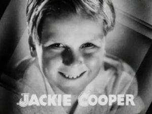 Jackie Cooper \'33.jpg