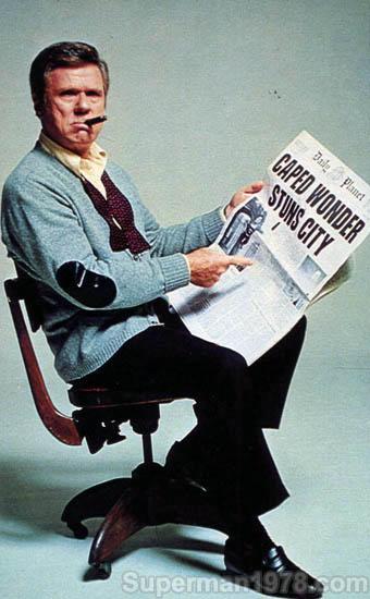 Jackie Cooper \'78.jpg