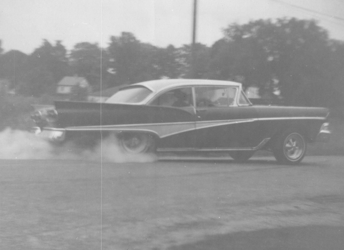 Jack's 1958 Ford Fairlane.jpg